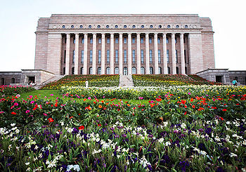 350px-Parliament_of_Finland1